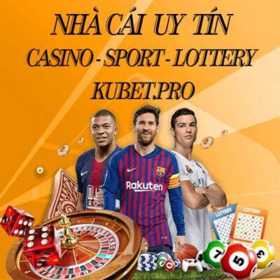 kubet-ku-casino-nha-cai-uy-tin