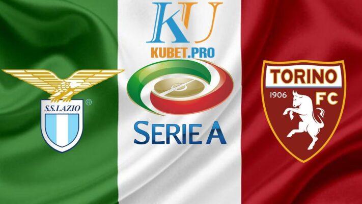 soi-keo-lazio-vs-torino-00h30-3